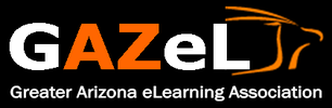 Greater Arizona eLearning Association